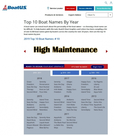 1-www_boatus_com_boatgraphics_top10boatn