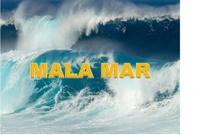 Mala_mar_3