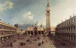 800pxpiazza_san_marco_with_the_ba_3