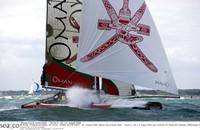 Alt_omans_sail_masirah