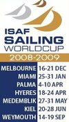 Isaf_world_cup_jpeg_3