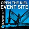 Kiel_advert_6_2