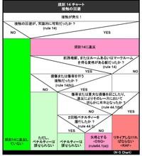 Contact_rrs_14_jpeg_2