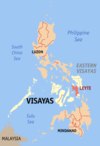 Ph_locator_map_leyte