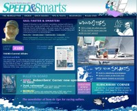 Http__www_speedandsmarts_com_2009_3