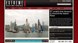 Http__www_extremesailingseriesasia_