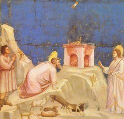 Giotto_3_2