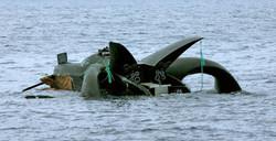News_100107_1_ady_gil_sinking_01_2
