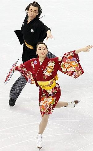 Ice_dance_3
