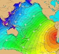 Alt_largestearthquaketsunamimap_5