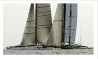 Americascup_3