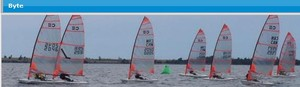 Http__www_sailing_org_234_php_20100