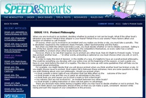 Speedsmartnewsletterhowtotips_2