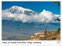 Ararat_2