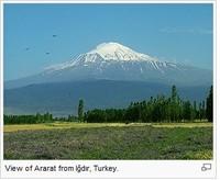 Ararat_3