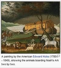 Ark_1