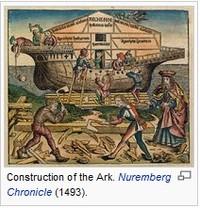 Ark_4