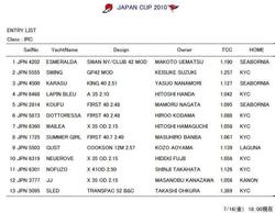Japan_cup_entry