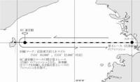 Shimaseikicup_distance