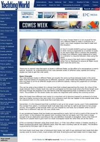 Cows_week_2