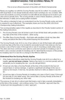 Understanding_scp