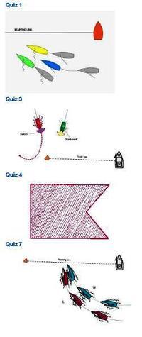 Quiz_17