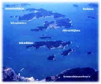 Kasaoka_islands_photo_jpeg_2