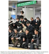Http__mdn_mainichi_jp_photospeci_27