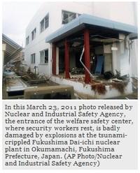 S_http__mdn_mainichi_jp_mdnnews__12