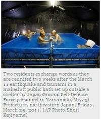 25_http__mdn_mainichi_jp_mdnnews__2