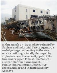 S31_http__mdn_mainichi_jp_mdnnews_2