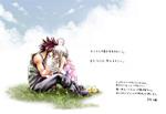 14_go_yoshioka_2