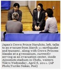 070_http__mdn_mainichi_jp_mdnnews_n