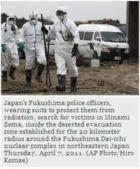 S081_http__mdn_mainichi_jp_features