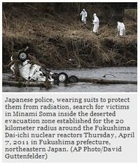 S083_http__mdn_mainichi_jp_mdnnews_