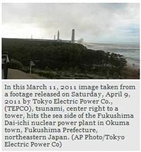 S102_http__mdn_mainichi_jp_mdnnews_