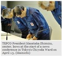 S140_http__mdn_mainichi_jp_mdnnews_