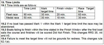 Target_time_470_3