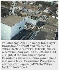 S156_http__mdn_mainichi_jp_mdnnews_