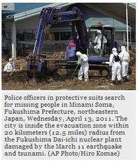S162_http__mdn_mainichi_jp_mdnnews_