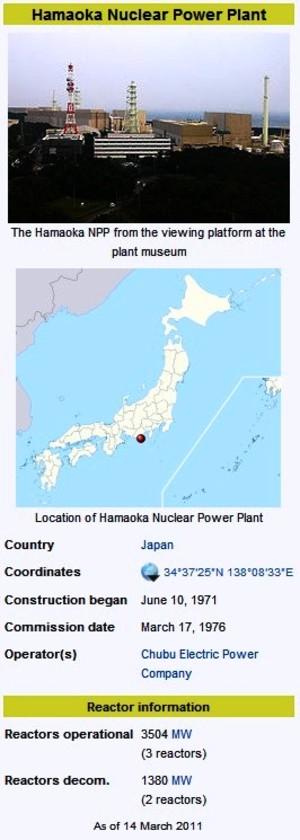 Http__en_wikipedia_org_wiki_hamao_2