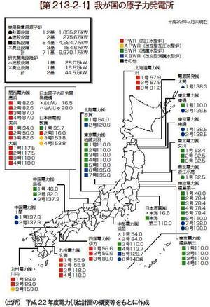 2010genpatsu_3