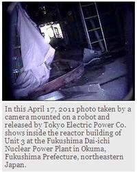 S213_http__mdn_mainichi_jp_mdnnews_