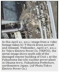 S2_http__mdn_mainichi_jp_mdnnews_ne