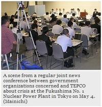 S3_http__mdn_mainichi_jp_mdnnews_ne