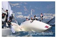 Bronco_red_crash_2010_melges_32_w_2