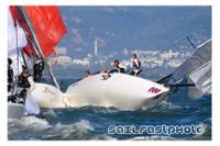 Bronco_red_crash_2_2010_melges_32_2
