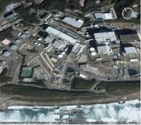 Hamaoka_nuclear_plant_photo