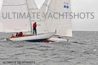 Ultimate_yachtshots
