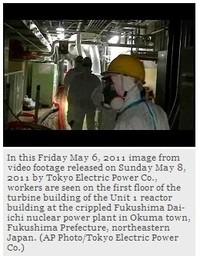 S092_http__mdn_mainichi_jp_mdnnews_